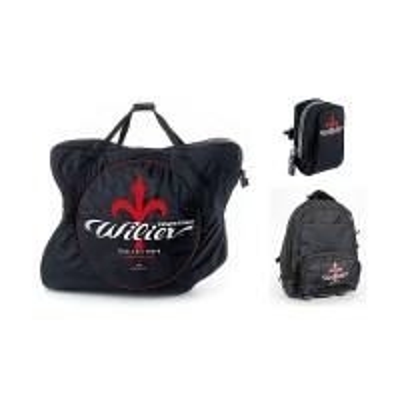 Taschen & Schutzhüllen