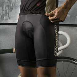 Pinarello Old Run Radhose