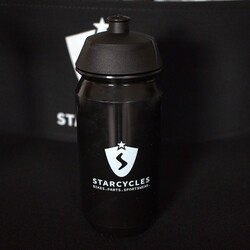 Starcycles Team Trinkflasche by Tacx