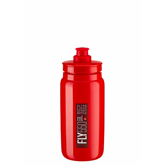 Elite Fly Trinkflasche 550ml