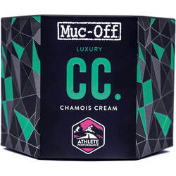 Muc Off Chamois Cream 250ml