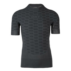 Q36.5 Base Layer 2 Radunterhemd kurzarm