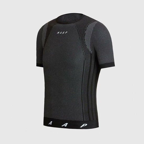 MAAP Seamless Base Layer Tee