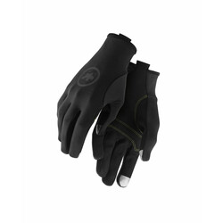 Assos spring/fall Glove Langfinger Radhandschuh