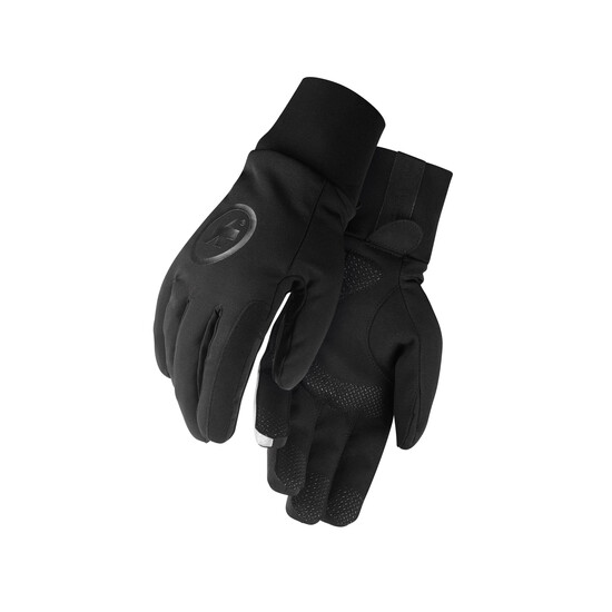 Assos Ultraz Winter Handschuhe
