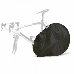SCI CON Rear Bike Cover