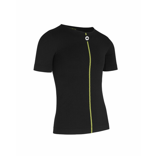 Assos Spring/Fall SS Skin Layer