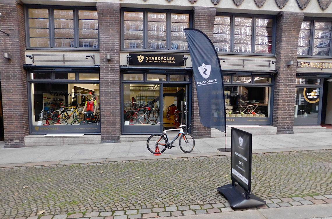 Starcycles_Store_Hamburg_1