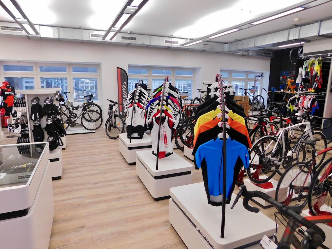 Starcycles_Store_Hamburg_3