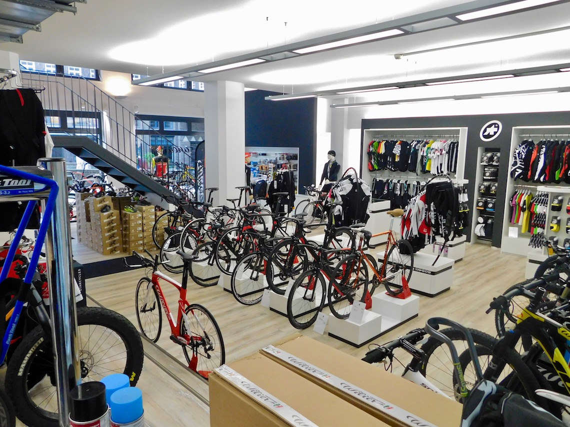 Starcycles_Store_Hamburg_4