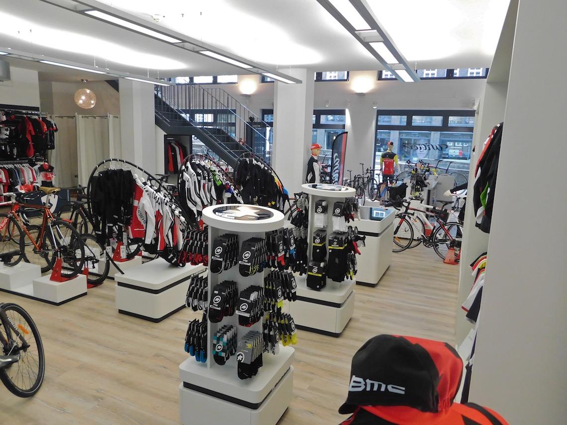 Starcycles_Store_Hamburg_5